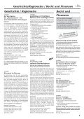 VHS Leer - Deutsches Institut für Erwachsenenbildung - Page 5