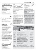 VHS Leer - Deutsches Institut für Erwachsenenbildung - Page 7