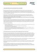 Lehr- und Lernmappe - Page 7