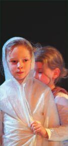 Heft zum 2. Halbjahr 2013 - Wuppertal, Kinder - Page 4