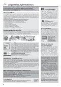 VHS Leer - Deutsches Institut für Erwachsenenbildung - Page 2