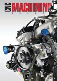 download - Haas Automation, Inc. | CNC Machine Tools
