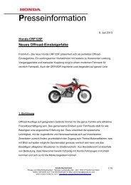 Presseinformation Honda CRF125F 090713.pdf