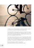 Kommunens handlingsplan for fysisk aktivitet - Page 6