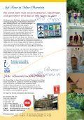 Bus-Mail - Idar-Oberstein - Seite 3