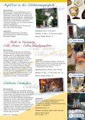 Bus-Mail - Idar-Oberstein - Seite 5