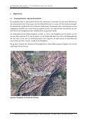 entwicklungsbereich leysser - Idar-Oberstein - Page 4
