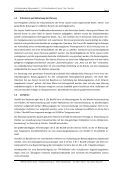 entwicklungsbereich leysser - Idar-Oberstein - Page 5