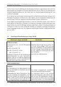 entwicklungsbereich leysser - Idar-Oberstein - Page 6