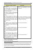 entwicklungsbereich leysser - Idar-Oberstein - Page 7