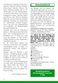 GB-04-05-2013 - kirche-schoenefeld-grossziethen.de - Seite 2