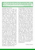 GB-04-05-2013 - kirche-schoenefeld-grossziethen.de - Seite 3