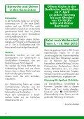 GB-04-05-2013 - kirche-schoenefeld-grossziethen.de - Seite 4