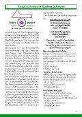 GB-04-05-2013 - kirche-schoenefeld-grossziethen.de - Seite 5