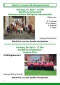GB-04-05-2013 - kirche-schoenefeld-grossziethen.de - Seite 6