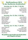 GB-04-05-2013 - kirche-schoenefeld-grossziethen.de - Seite 7