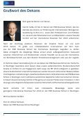 Messebroschüre: IBF 2013 - International Business Fair - Page 4