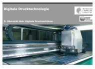 DDT_WS1213_03_Übersicht über DV_V1_S - IDD - Technische ...
