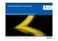 KiD_WS1213_4.Verfahrenssystematik_Filmspaltung_V2 - Institut für ...