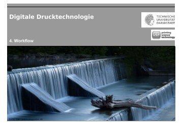 DDT_WS1112_04_Workflow_V1 - Institut für Druckmaschinen und ...