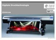 DDT_WS1213_00 Gliederung_V1 - IDD - Technische Universität ...