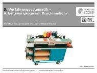 KID_WS1314_3.Verfahrenssystematik_Arbeitsvorgänge am ...