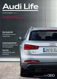 Audi Life 02/2011 (4 MB)