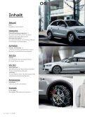 Audi Life 02/2011 (4 MB) - Page 2