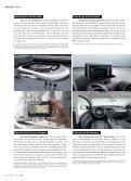 Audi Life 02/2011 (4 MB) - Page 4