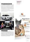Audi Life 02/2011 (4 MB) - Page 5