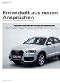 Audi Life 02/2011 (4 MB) - Page 6