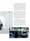 Audi Life 02/2011 (4 MB) - Page 7