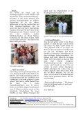 2009 - Dezember (PDF, 470 KB) - Page 2