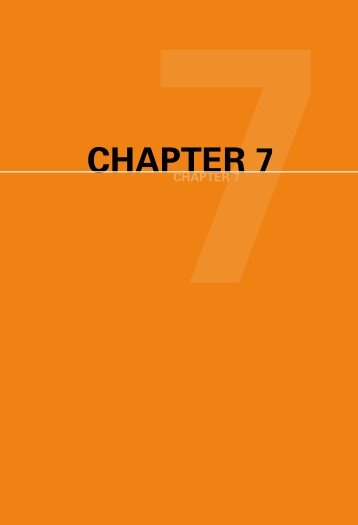 Chapter 7. The political rights of refugees and ... - International IDEA