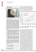 Erdgas als alternativer Kraftstoff - FEV.com - Page 2