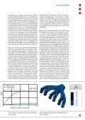Erdgas als alternativer Kraftstoff - FEV.com - Page 3