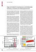 Erdgas als alternativer Kraftstoff - FEV.com - Page 6