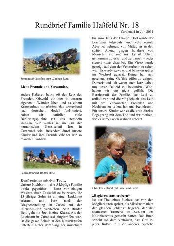 2011 - Juli (PDF, 280 KB)