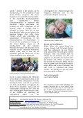 2011 - Juli (PDF, 280 KB) - Page 2