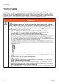 3A2402A - Graco Inc. - Page 4