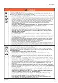 3A2402A - Graco Inc. - Page 5