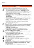 3A2402A - Graco Inc. - Page 6