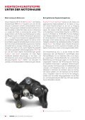 HigHtecH-Kunststoffe unter der MotorHaube - LANXESS - Seite 2