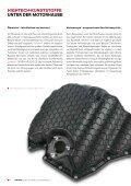 HigHtecH-Kunststoffe unter der MotorHaube - LANXESS - Seite 4