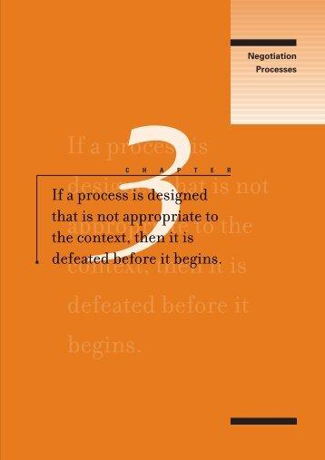 Download Document - UN Peacemaker