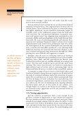 Download Document - UN Peacemaker - Page 4