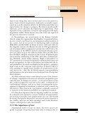 Download Document - UN Peacemaker - Page 5