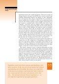 Download Document - UN Peacemaker - Page 6