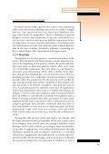 Download Document - UN Peacemaker - Page 7