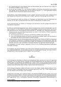 2.1.28 - Gewerbeaufsicht - Baden-Württemberg - Page 3